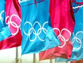 لأول مرة فى تاريخ الأولمبياد.. مشاركة فريق لاجئين فى منافسات ريو دى جانيرو