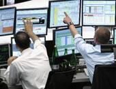 الأسهم الأوروبية تهبط مع تراجع قطاع السيارات بعد نشر نتائج أعمالها