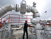 تفاصيل مشاركة مصر فى المؤتمر الدولى عن دور الغاز الطبيعى بمنطقة البحر المتوسط
