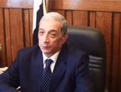 النائب العام: جميع المحبوسين احتياطيا توافرت ضدهم أدلة لارتكابهم جرائم