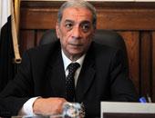 نادى القضاة فى رثاء هشام بركات: استشهاده حدثا استثنائيا للقضاة