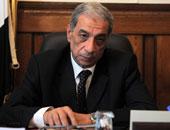 """بلاغ للنائب العام يطالب بالقبض على أعضاء """"ضنك"""" بتهمة الإرهاب"""