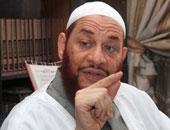 أسامة القوصى: الداعون للثورة الإسلاميةمكانهم السجون أو المصحات النفسية