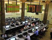 حصاد أخبار البورصة المصرية اليوم الخميس 27-10-2016