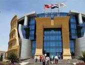 جامعة المستقبل تشهد انطلاق النسخة الخامسة للمؤتمر الدولى للعلوم الصيدلانية