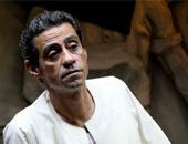 مصطفى الجندى: إغلاق بعض الدول لسفاراتها ردًا على ثورة 30 يونيو