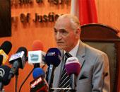 لجنة حصر الأموال تحظر تحالف دعم الشرعية وتجمد أموال 48قياديا إخوانيا