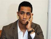 محمد رمضان عن أفلام السبكى:الرجل التمام لما يستفزه الإعلام يمتنع عن الكلام