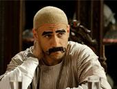 """بعد اختفاء أحمد مكى.. نقاد السينما يقدمون """"روشتة"""" عودتة للشاشة من جديد"""