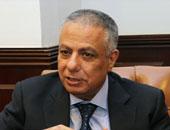 غدا.. وزير التعليم يكرم طلاب الثانوية بمستشفى سرطان الأطفال