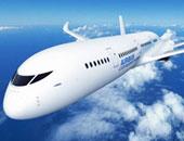 إيرباص تفوز بطلبيات لشراء 382 طائرة خلال الأشهر الستة الأولى