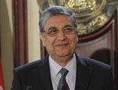 """""""الكهرباء"""": الوزير يجتمع بالقيادات يومياً لمتابعة الأزمة"""