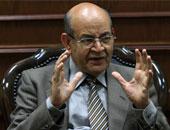 بعد الحملة التى قادها خالد صلاح ..محافظة الجيزة تلغى ترخيص شركة إعلانات القناة الإخوانية