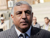 ضبط عناصر من تنظيم الإخوان الإرهابى بميت غمر والمنزلة بالدقهلية