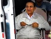 """أخبار الساعة1.. 7من رموز مبارك يقدمون طلبات لـ""""الأوروبى"""" لرفع حظر أموالهم"""