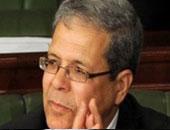 وزير خارجية تونس يؤكد انتخاب بلاده وإيرلندا بمجلس الأمن فرصة لتعزيز التنسيق والتعاون