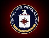 رويترز: استقالة رئيس لجنة الاستخبارات فى مجلس الشيوخ الأمريكى