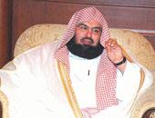 الرئيس العام لشئون الحرمين: استهداف المملكة عمل جبان وحقد دفين لزعزعة الأمن