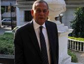 """""""الإصلاح والتنمية"""": 15% من القائمة الانتخابية بتحالف الوفد لمرشحينا"""