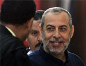 """استئناف نظر محاكمة محسن راضى بـ""""أحداث بنها"""" اليوم"""