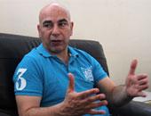 محامى حسام حسن: سددنا الكفالة وننتظر خروج موكلى من سجن طرة