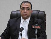 وزير التخطيط: لن يتضرر أى موظف حكومى من عملية الإصلاح الإدارى