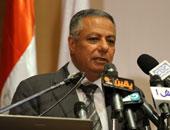 """""""تعليم القاهرة"""": شهادة ICDL ليست شرطا أساسيا للقبول بالــ30 ألف وظيفة"""