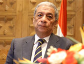 """موجز أخبار مصر للساعة6.. مستريح جديد فى الجيزة.. والضحايا: يمول """"الإخوان"""""""