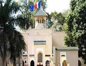 فرنسا تعلق تعيين سفير جديد فى طهران لحين الحصول على معلومات الهجوم الفاشل