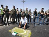 """""""جودة"""": الأردن لم ولن يسكت على تصرفات إسرائيل بحق المسجد الأقصى"""