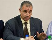الأثقال يعقد مؤتمرا صحفيا لشرح تفاصيل استضافة البطولة الإفريقية بالقاهرة اليوم