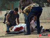 ننشر مذكرة الطعن على حكم إعدام 4 متهمين بقتل اللواء نبيل فراج