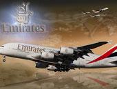 طيران الإمارات قد تطلب المزيد من طائرات بوينج 787 بنفس الشروط