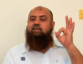 """نبيل نعيم: هيئات الإغاثة بدول الخليج """"البيضة الذهب"""" للإخوان ولا رقيب عليها"""