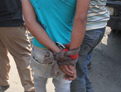 شحات عثمان يكتب: عُذراً للمنحرفين