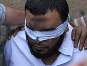 ضبط 3 من الإخوان بالسويس متهمين بالتحريض على العنف