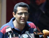 خالد البلشى: اقتربنا من تنقية قوانين الصحافة من العقوبات السالبة للحريات