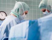 تعرف على عقوبة إجراء عمليات زرع الأعضاء البشرية بالمخالفة للقانون