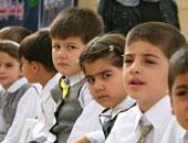القارئة إيمان إبراهيم عبد الجليل تكتب: فرحة بداية المدرسة