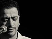 بالفيديو.. على الهلباوى يحيى أولى حفلات معرض الكتاب بالجزائر