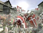 قبل اندلاع الحملات الصليبية بشكل رسمى.. كان هناك واحدة مجهولة هل قرأت عنها؟