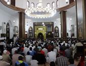 مساجد مصر تتحدث اليوم عن خطورة النفاق فى خطبة الجمعة
