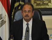 الداخلية: سقوط خلية إرهابية تخطط لارتكاب أعمال تخريبة فى ذكرى 25 بناير