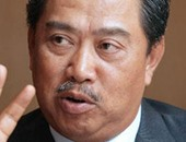 بسبب قناة الجزيرة القطرية.. تحذيرات بإلغاء تصريح إقامة للأجانب فى ماليزيا