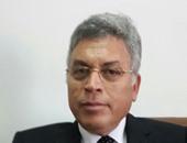 القضاء الإدارى يحيل دعوى عزل رئيس هيئة الرقابة الإدارية للمفوضين