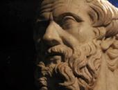 أبو التاريخ.. من هو هيرودوت صاحب عبارة مصر هبة النيل؟