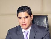 """50منزلا وزواج 25 فتاة وأثاث منزلى لأهالى""""الشيخ فضل"""" بمبادرة حديد المصريين"""