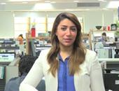 بالفيديو.. أهم الأخبار فى نشرة اليوم السابع المصورة للسابعة مساءً