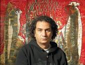 """رضا عبد الرحمن ينتهى من اختيار المشاركين بمهرجان """"كارفان"""""""