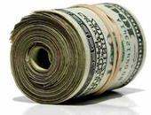 5 أسباب تدفعك إلى فتح حساب بنكى